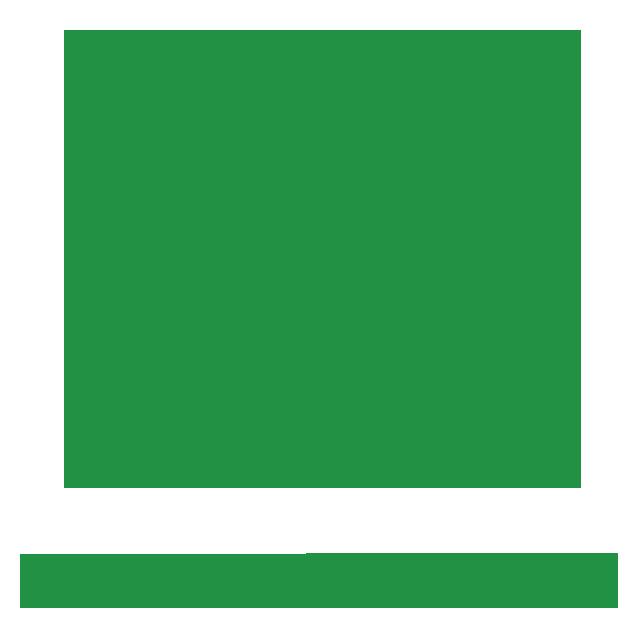 NPO法人 日本障害者ゴルフ選手会(DGP)